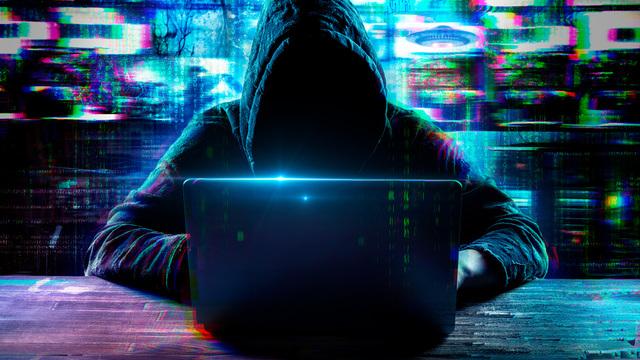ダークウェブ 検索できない恐怖の闇動画